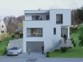 14037_Igel-Bauhaus
