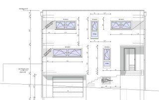 Werkplanung - EFWH Faerber
