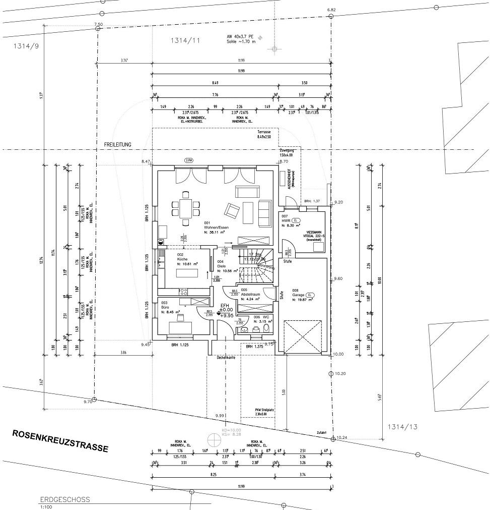 Bauantrag_Grundriss-EG