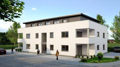 Friedrich-Ebert-Strasse_Eingangsansicht-400x225