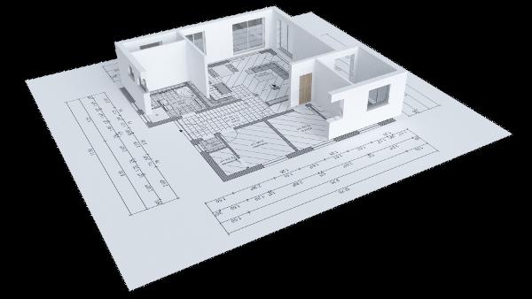 Grundriss-3D