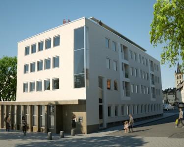 Kornmarkt_Eingang1-375x300