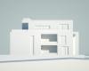 3D Ansicht Latomusstr-Ansicht 3