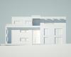 3D Ansicht Latomusstr-Ansicht 4