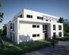Architektur Wettbewerb