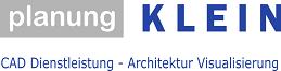 planung KLEIN Logo