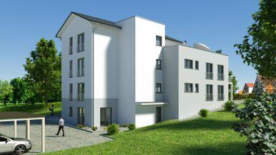 MFWH_Gartenansicht_Trier-Zewern-400x225