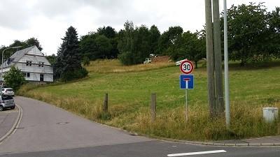 Pluwig_Grundstueck-400x225
