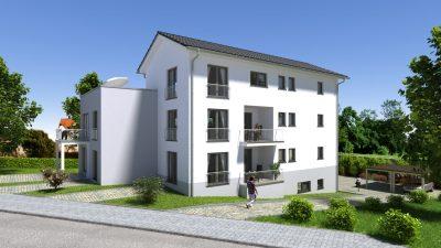 Strassenansicht_Trier-Zewern-400x225