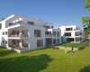 Architektur Wettbewerb BU13