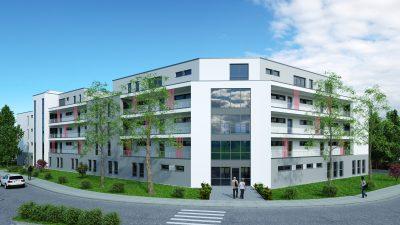 Wohnresidenz-Neuwied_1-400x225
