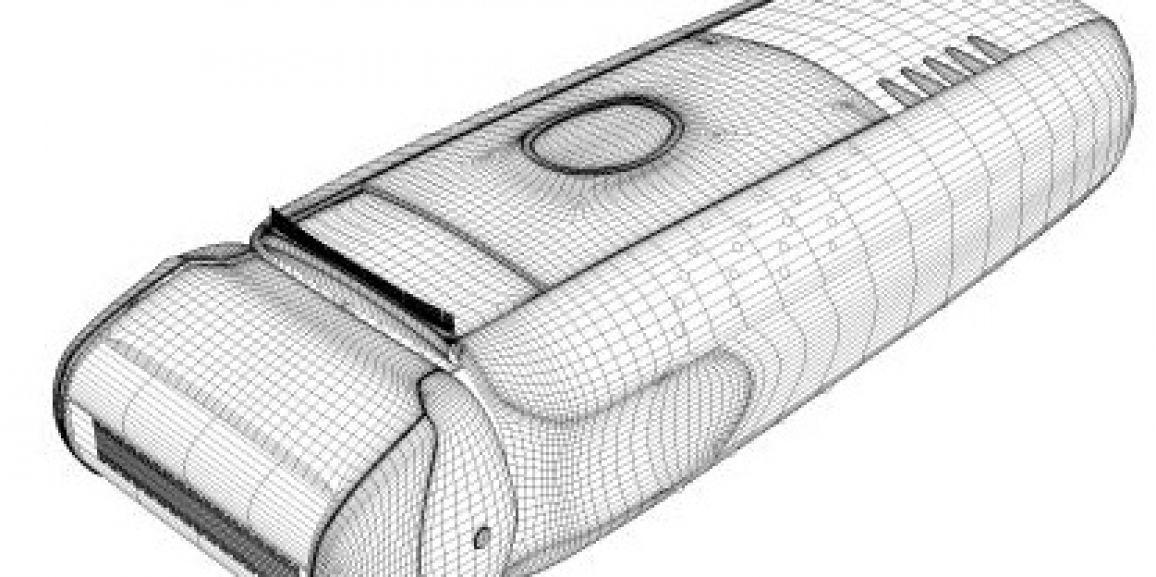 3D Modelle – 3D Druck