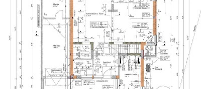 Werkplanung Nuss in 54294 Trier